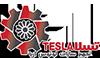 تجهیز سازان لوتوس آریا Logo
